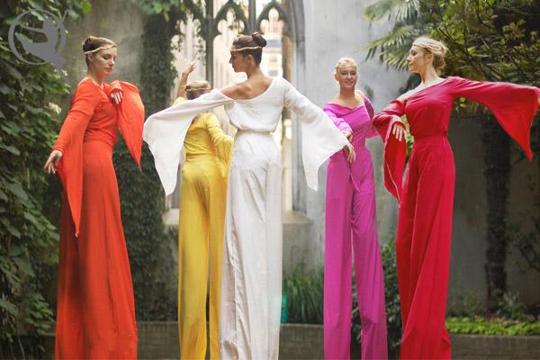 divine-company-stilits-600x400-1