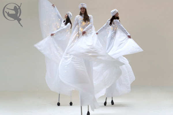 divine-company-stilits-600x400