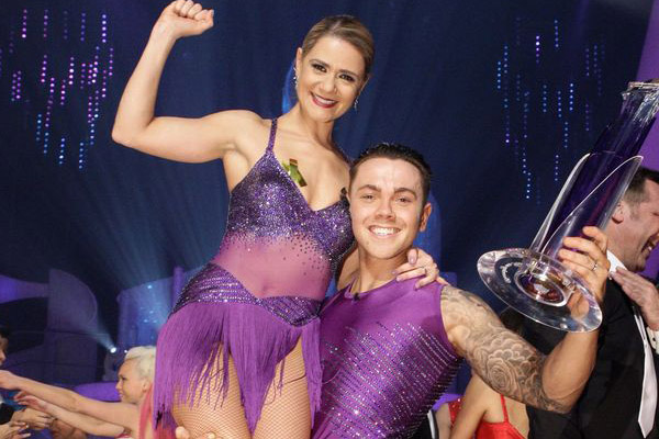 ray-quinn-dancing-on-ice-600x400-1