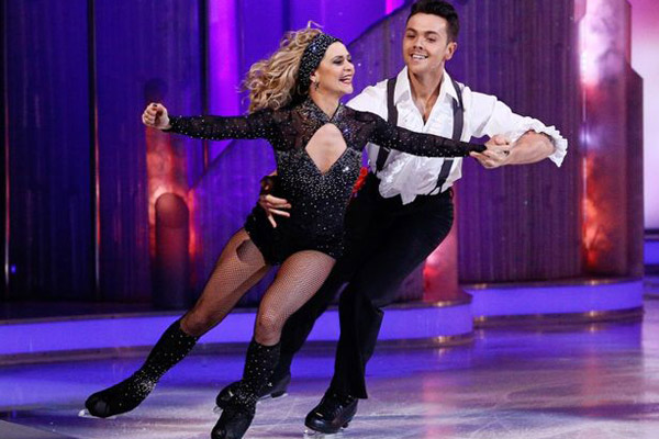 ray-quinn-dancing-on-ice-600x400-2