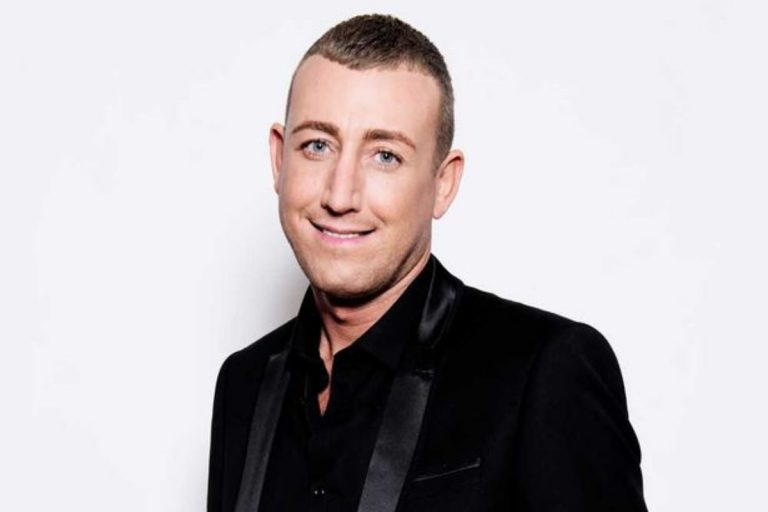 Book Christopher Maloney